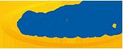Inelectra Logo